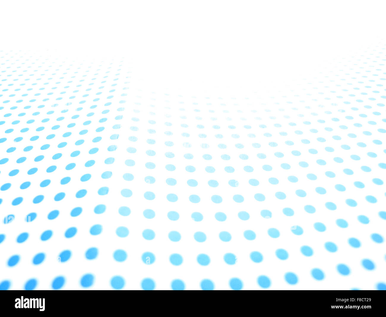 abstract background Stock Photo - Alamy