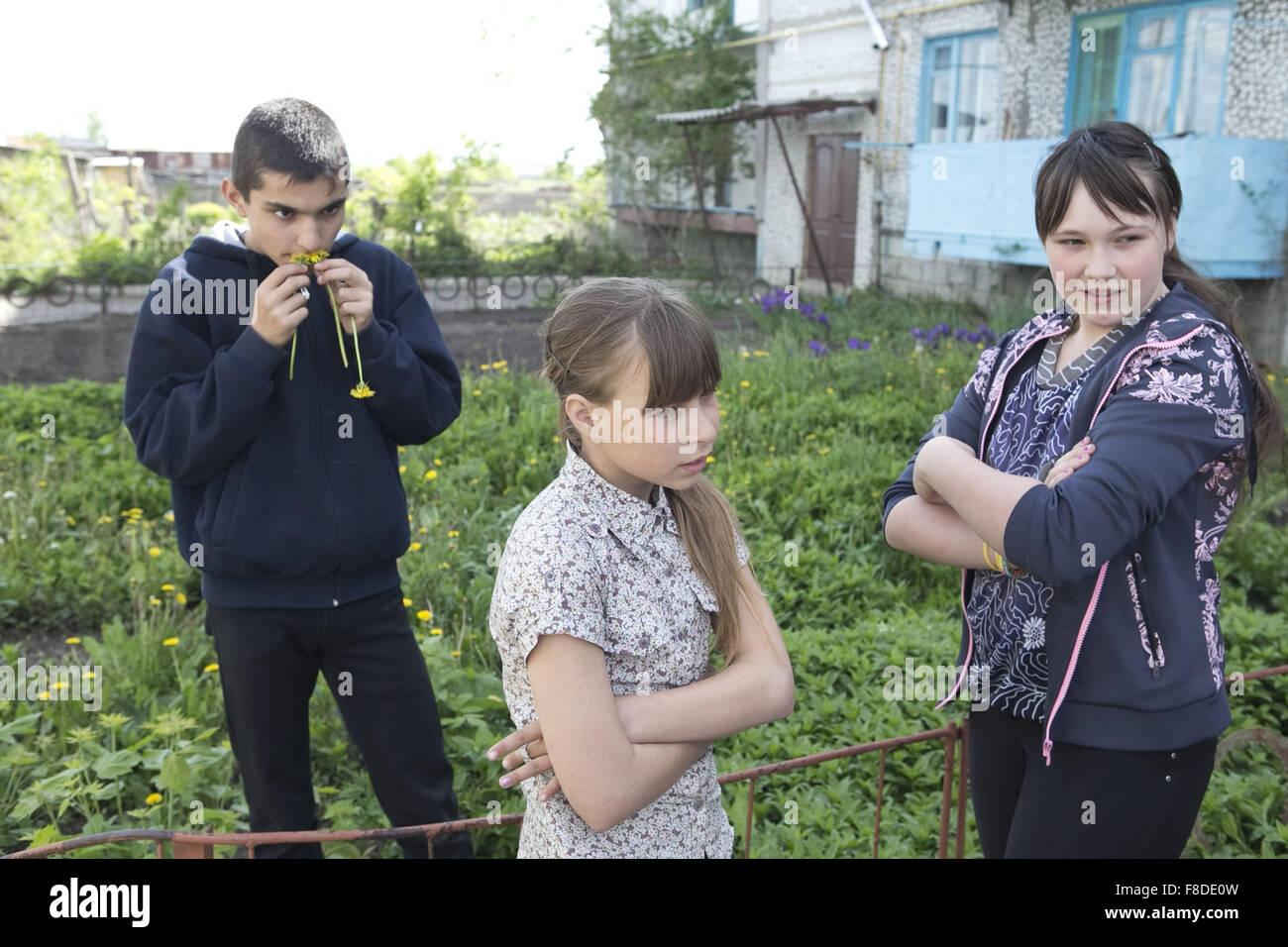 Young russian lesbian video-8746
