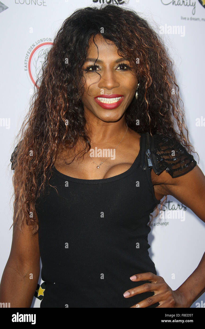 Sinitta see through 27 Photos new pictures