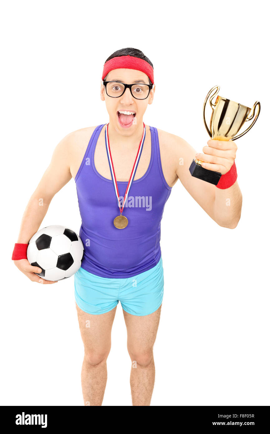 Free Cartoon Volleyball Player, Download Free Clip Art, Free Clip Art on  Clipart Library