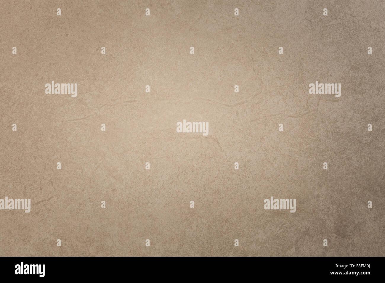 Vintage texture background - Stock Image