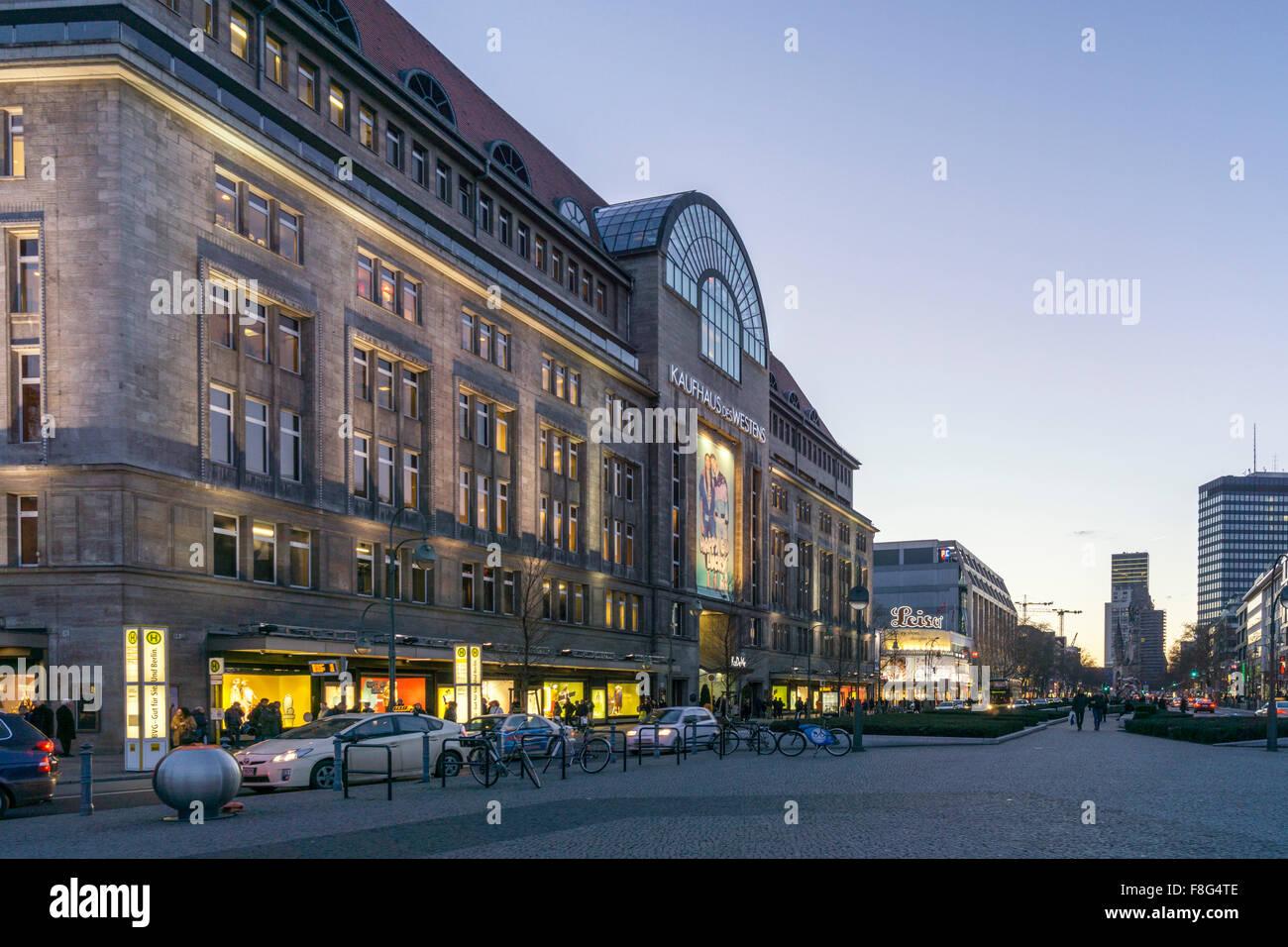 kdw berlin