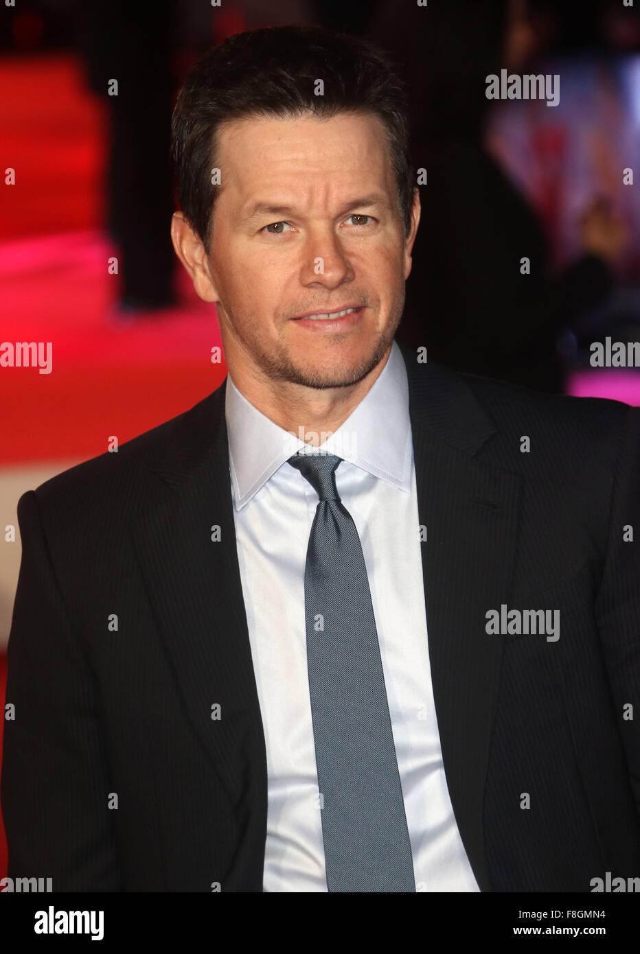 Mark Wahlberg attending  Daddy s Home  UK Film Premiere at Vue Cinema b8c3250d29
