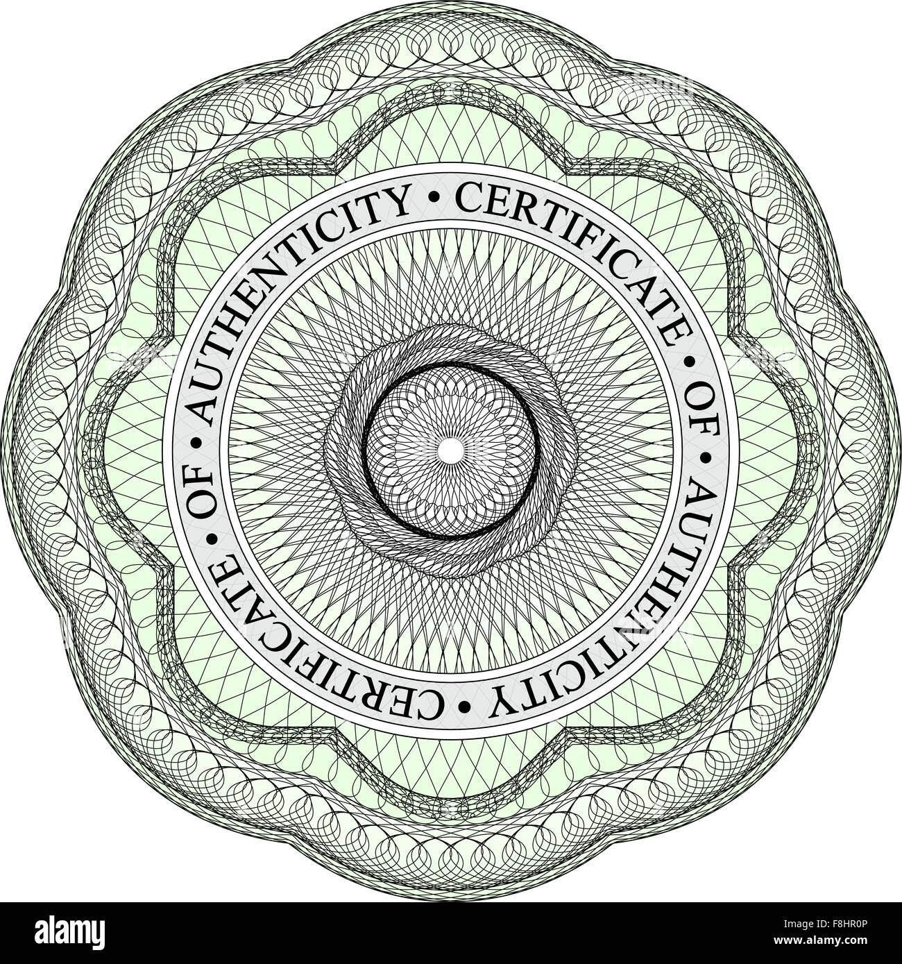 Certificate Seal Stock Photos Certificate Seal Stock Images Alamy