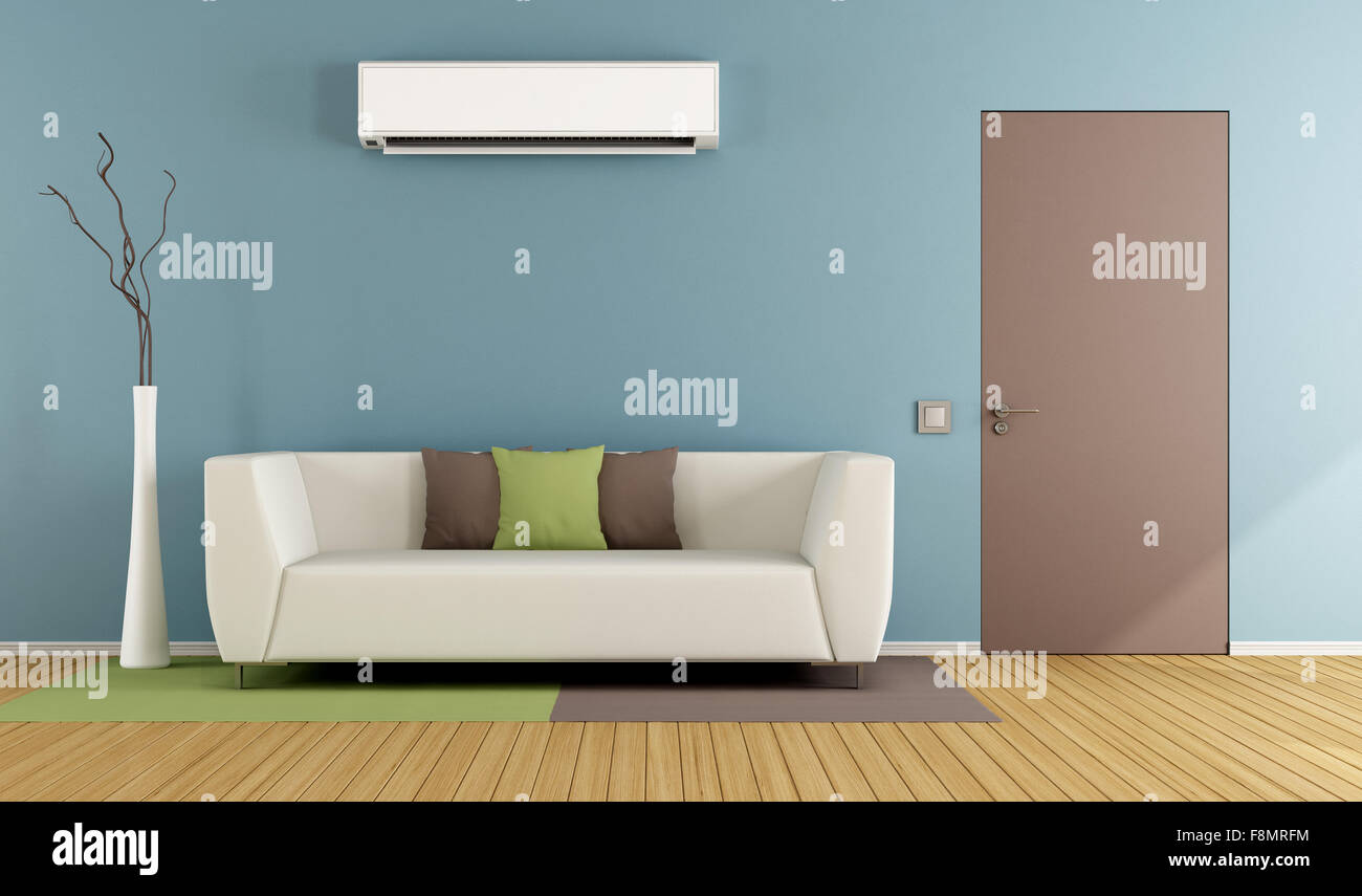 bedroom air conditioner contemporary living room with white sofa air conditioner 10272