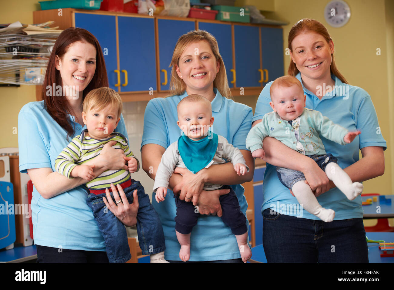 group-of-workers-with-babies-in-nursery-F8NFAK.jpg?profile=RESIZE_400x