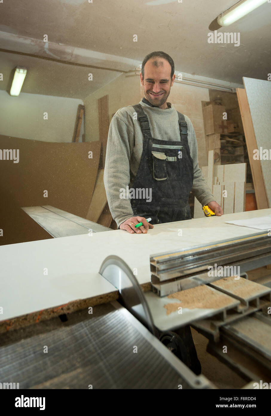 Carpentry Carpenter Woodworker Woodworking Wooden: Saf Stock Photos & Saf Stock Images