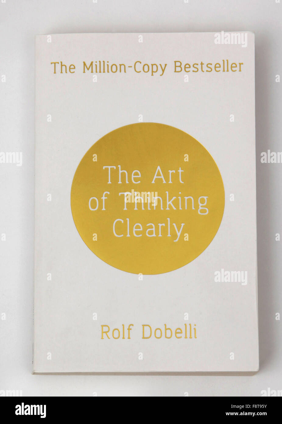 the art of thinking clearly rolf dobelli epub download