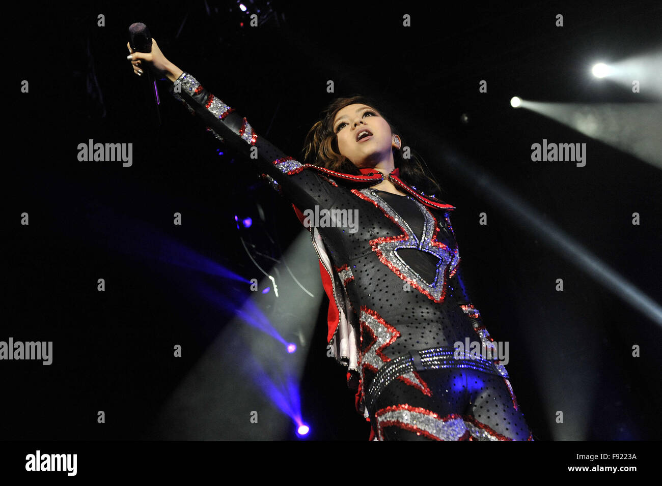G E M Singer High Resolution Stock Photography And Images Alamy