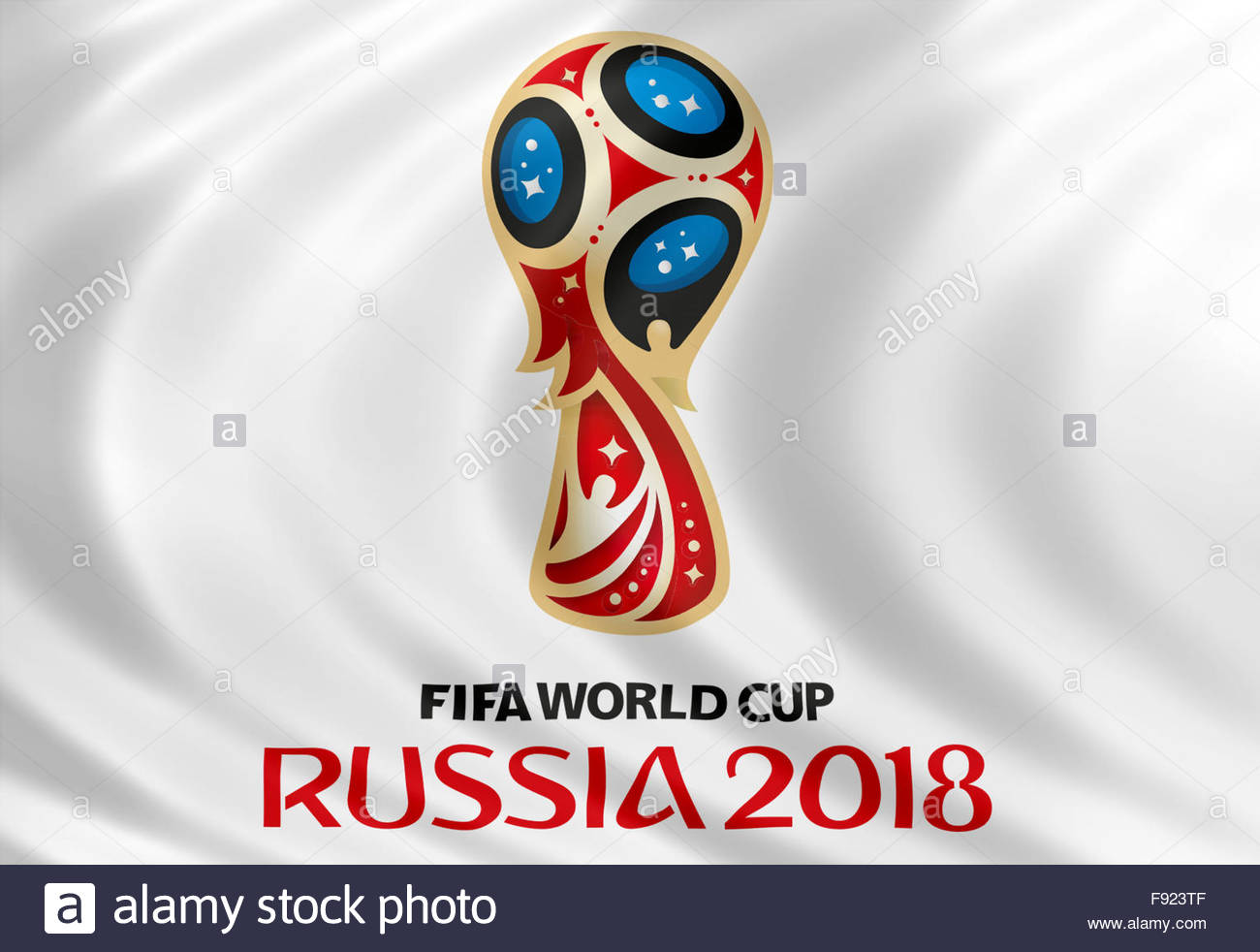 Image result for russian flag world cup
