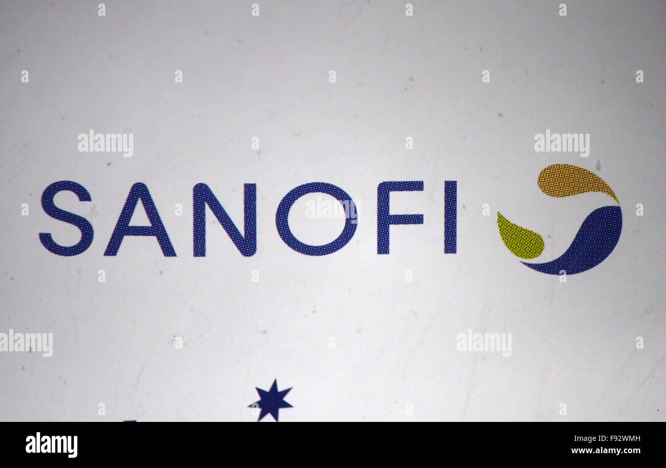Sanofi Stock Photos Sanofi Stock Images Alamy