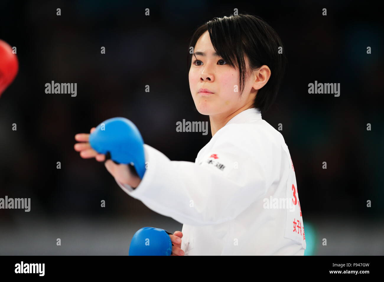 Karatedo Stock Photos & Karatedo Stock Images - Page 2 - Alamy