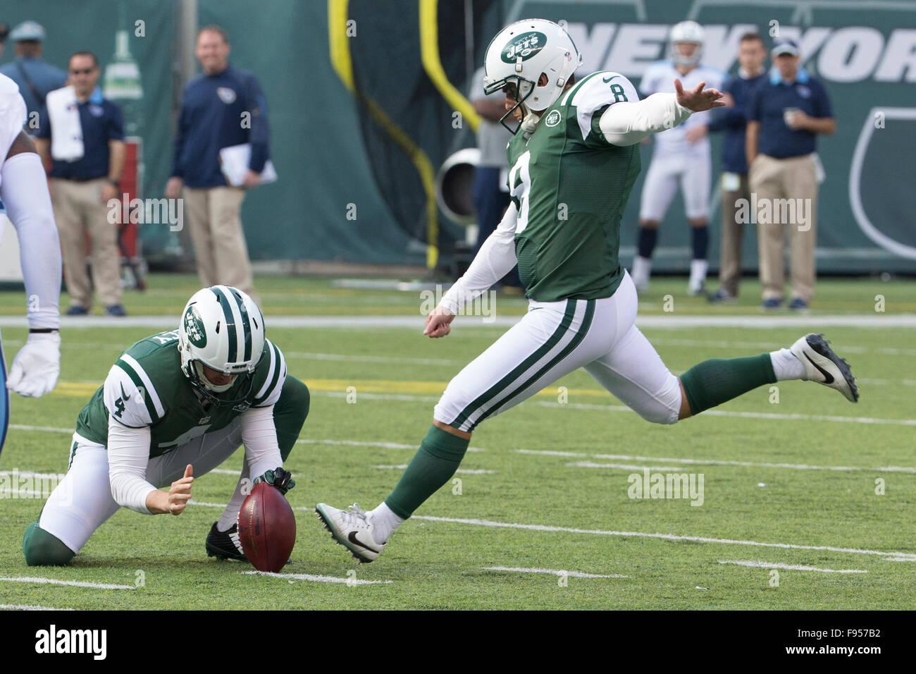 Randy Bullock NFL Jersey
