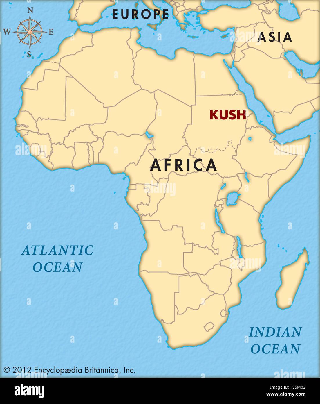 Kush Egypt Stock Photos & Kush Egypt Stock Images - Alamy on rome egypt map, canaan egypt map, egypt nubian desert map, persia egypt map, mesopotamia egypt map, thebes egypt map, upper egypt map, memphis egypt map, tanis egypt map, beautiful egypt map, nubia egypt map, kemet egypt map, cush egypt map, ghana egypt map, akhetaton egypt map, ethiopia egypt map, meroe egypt map, ancient egypt map, purple egypt map, napata egypt map,