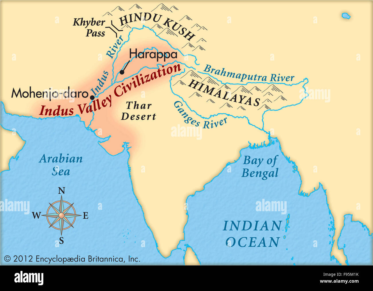 Harappa World Map.Harappa Stock Photos Harappa Stock Images Alamy