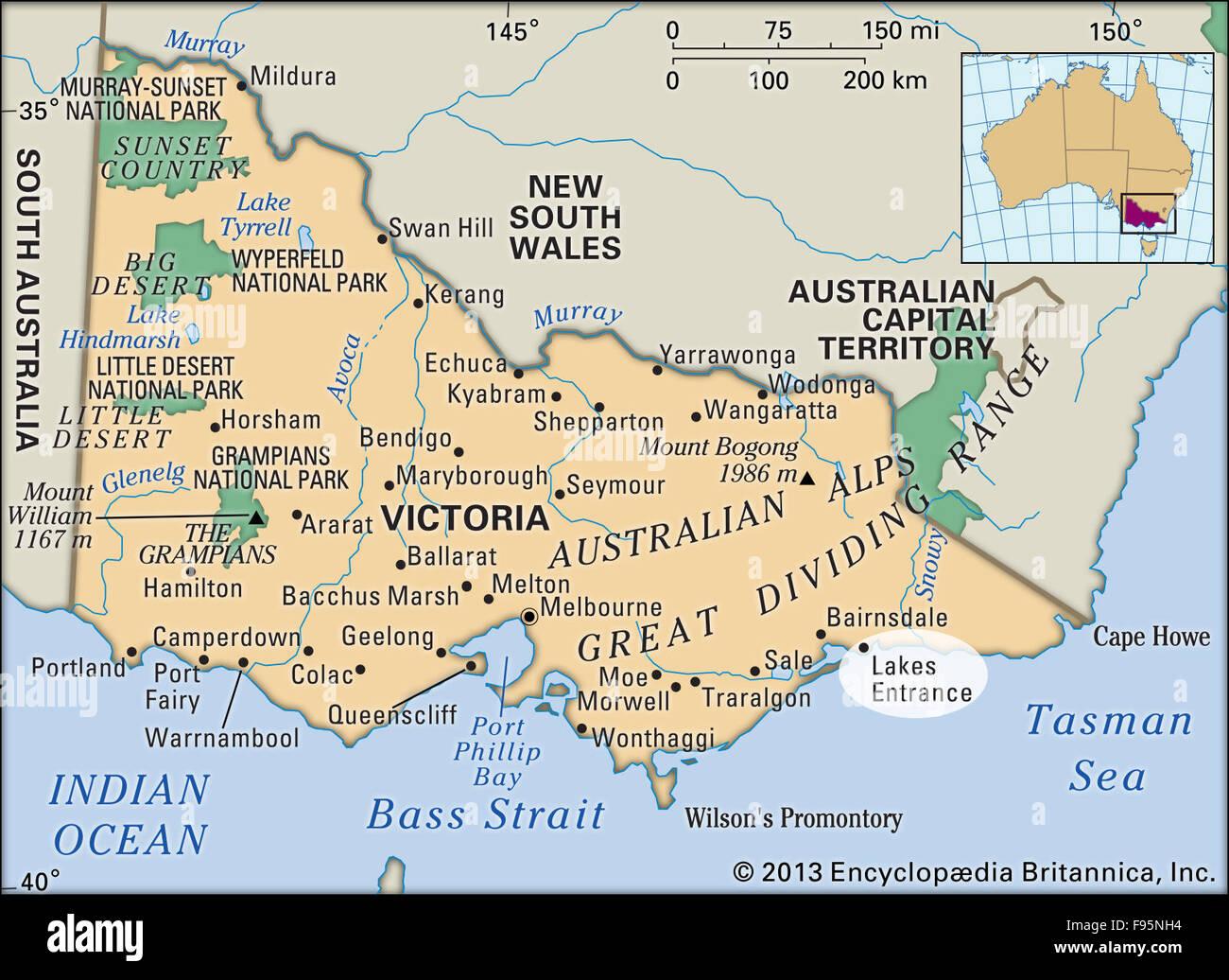 Lakes Entrance, Victoria, Australia Stock Photo: 91710448 ... on bairnsdale australia, healesville australia, lake macquarie australia, benalla australia, koroit australia, woodend australia, mt gambier australia, sorrento australia, kerang australia, bonang australia, arnhem land australia, ocean grove australia, ulladulla australia, squeaky beach australia, mt hotham australia, great otway national park australia, casterton australia, macedon ranges australia, cobram australia, wilsons promontory australia,