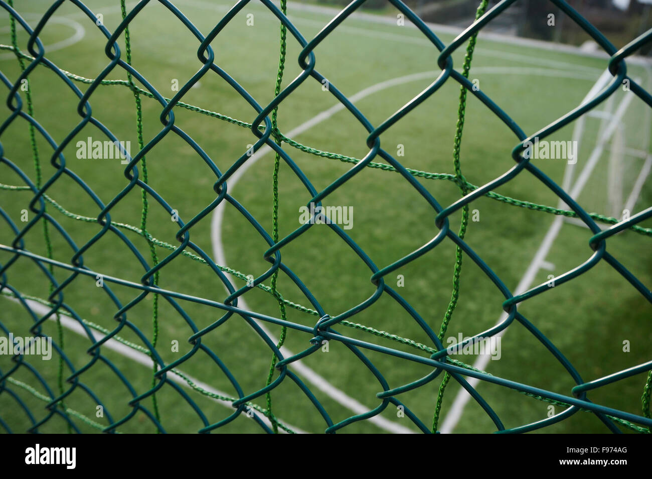 Fencing Net Stock Photos & Fencing Net Stock Images - Alamy
