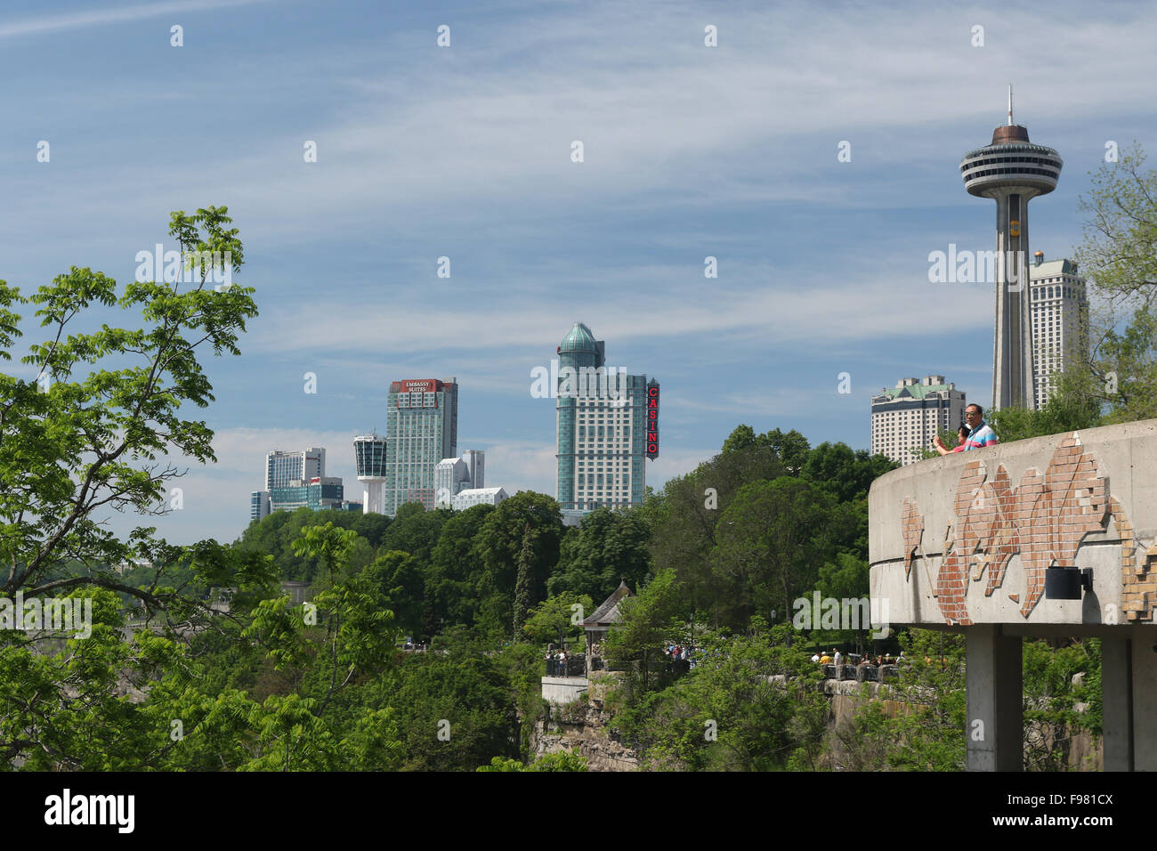 Grand River Canada Stock Photos & Grand River Canada Stock Images ...