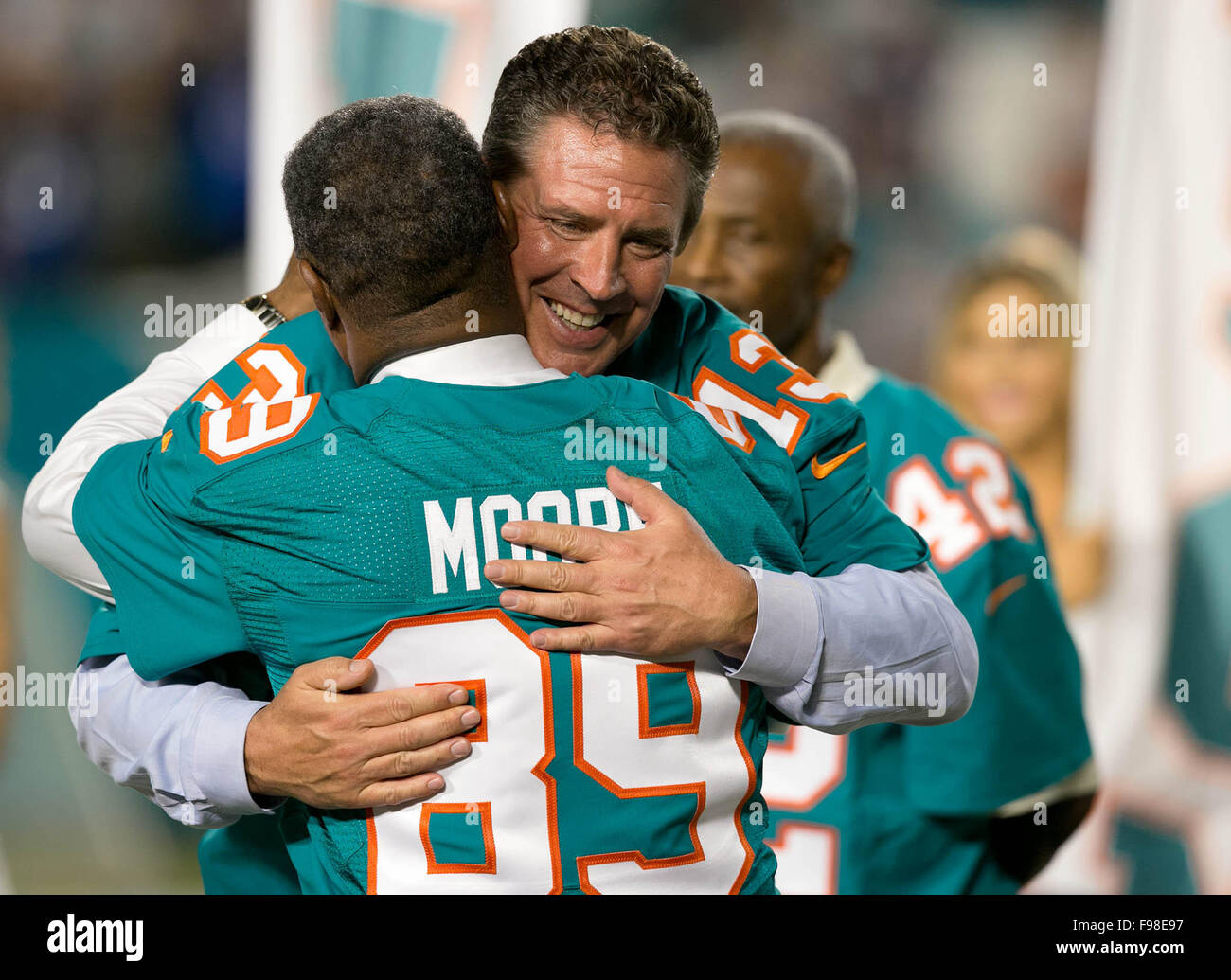 new arrival 88103 26ed2 Nat Moore Stock Photos & Nat Moore Stock Images - Alamy
