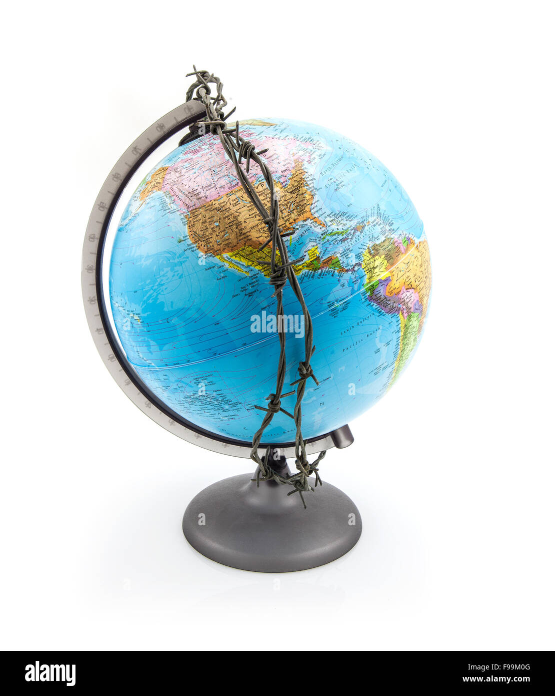 Earth Wire Stock Photos & Earth Wire Stock Images - Alamy