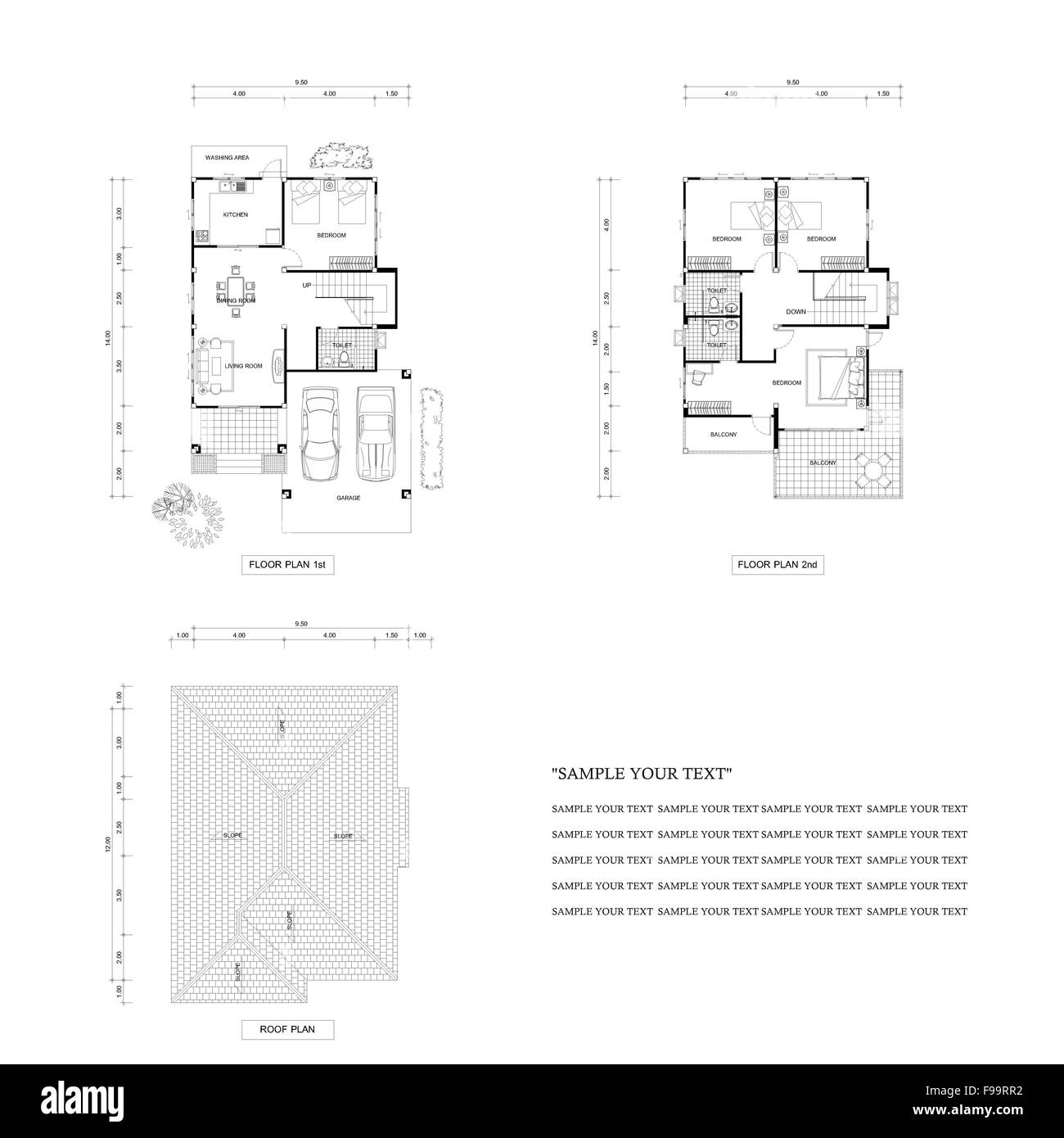 Architecture plan drawing design house plans downstairs and stock architecture plan drawing design house plans downstairs and upstairs ccuart Images