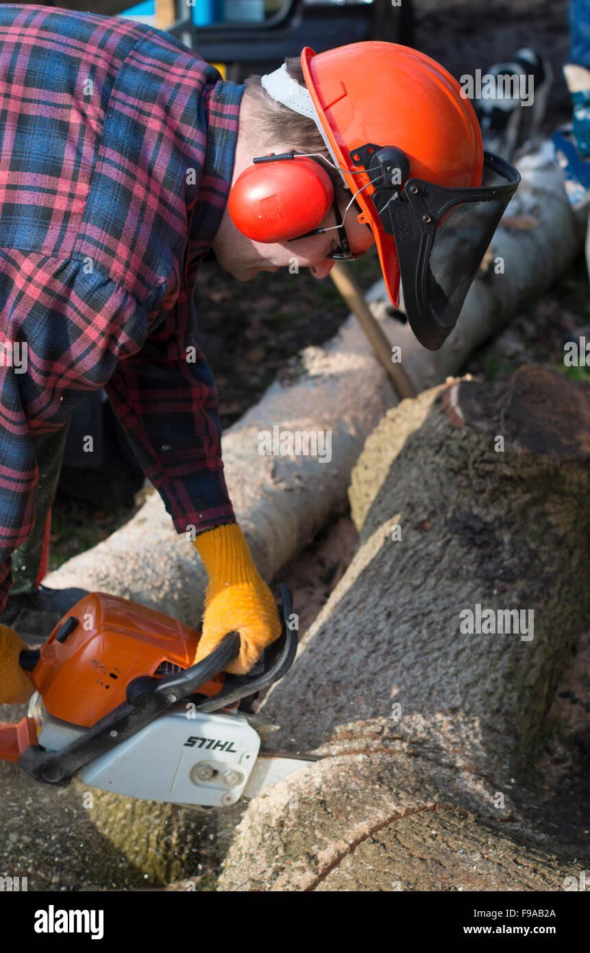 Earmuffs Worker Stock Photos Amp Earmuffs Worker Stock