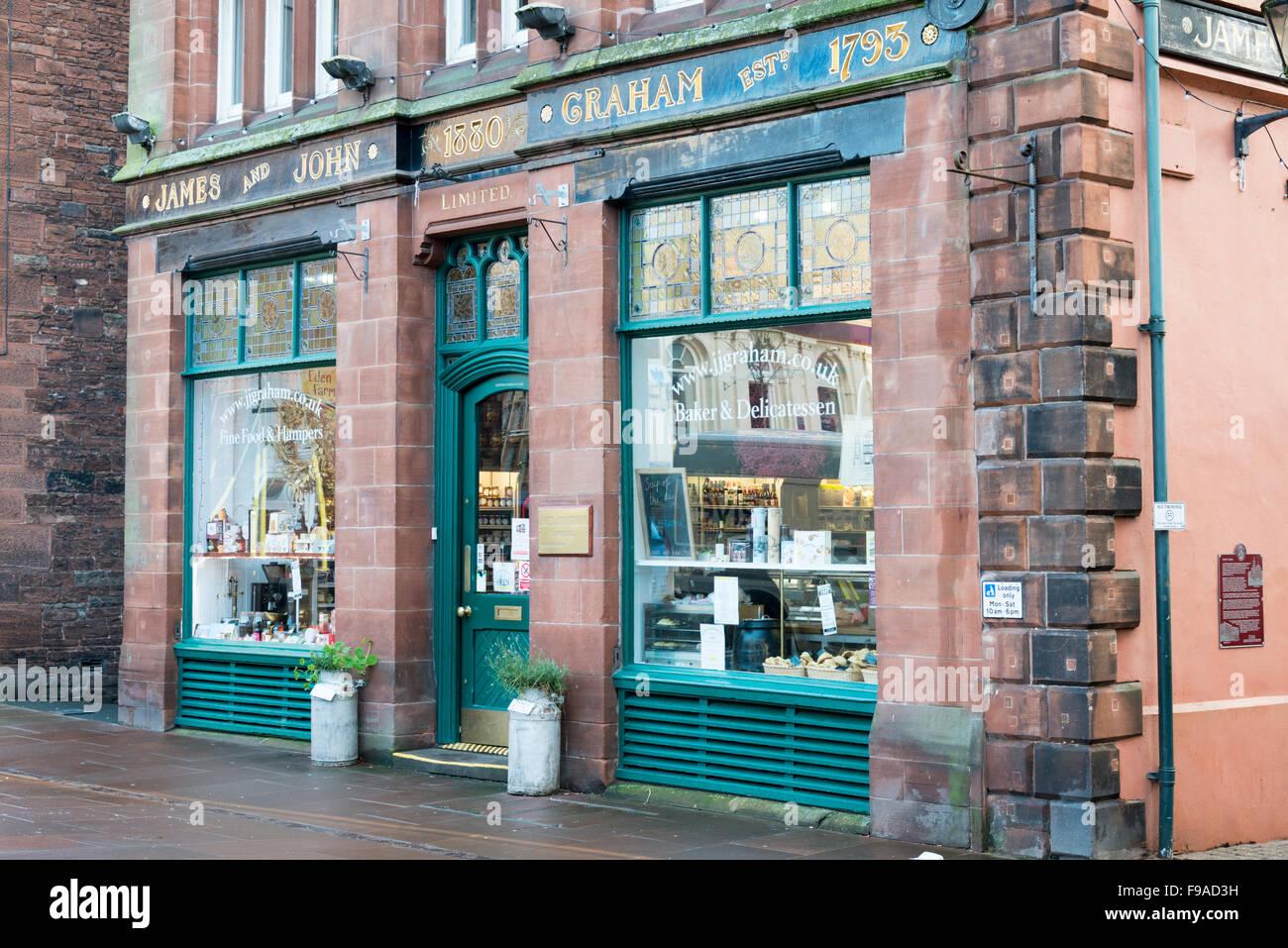 Asian Food Store Durham Uk