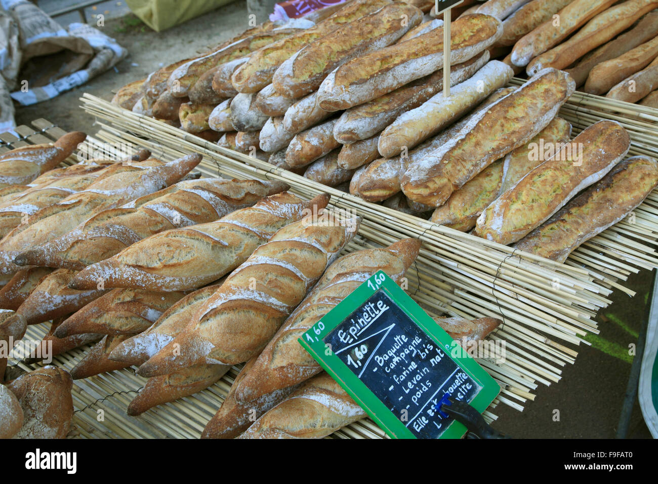 Lyon market stock photos lyon market stock images alamy for Stock cuisine lyon