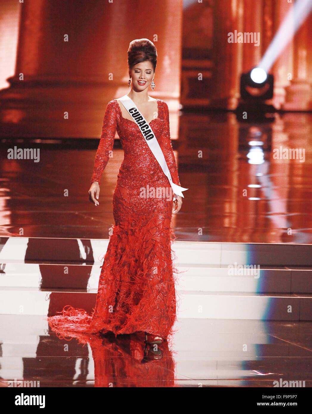 Miss Curacao 2015 Stock Photos & Miss Curacao 2015 Stock Images - Alamy