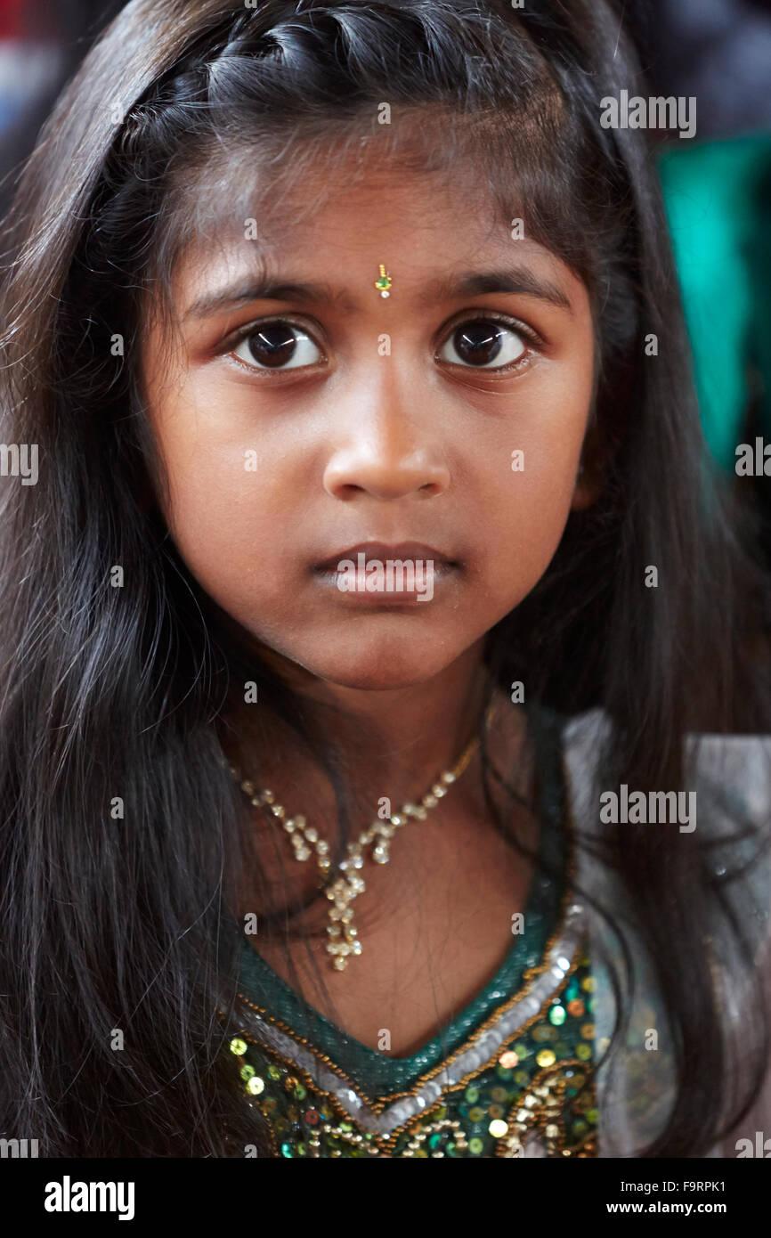 What phrase..., Keralian girl nood photo