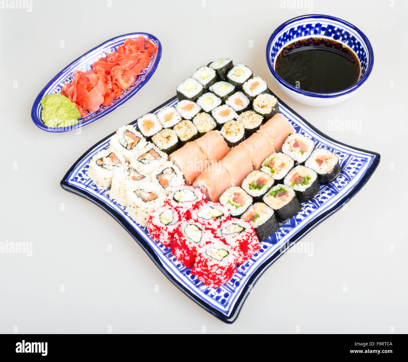 Huge Tuna Fish Stock Photos Huge Tuna Fish Stock Images Page 3