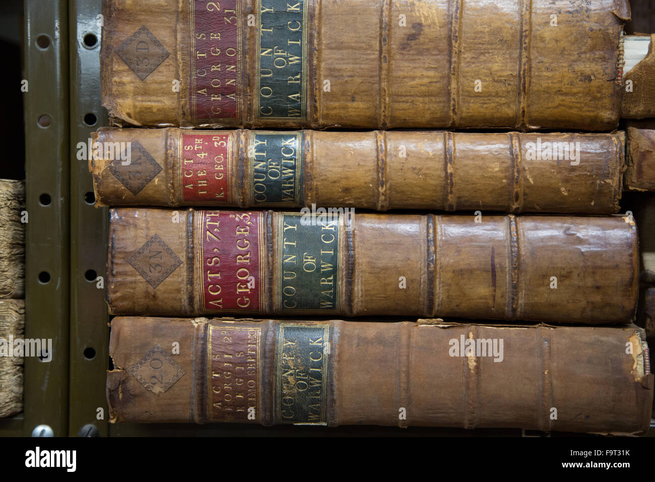 Law Books Uk Stock Photos & Law Books Uk Stock Images - Alamy