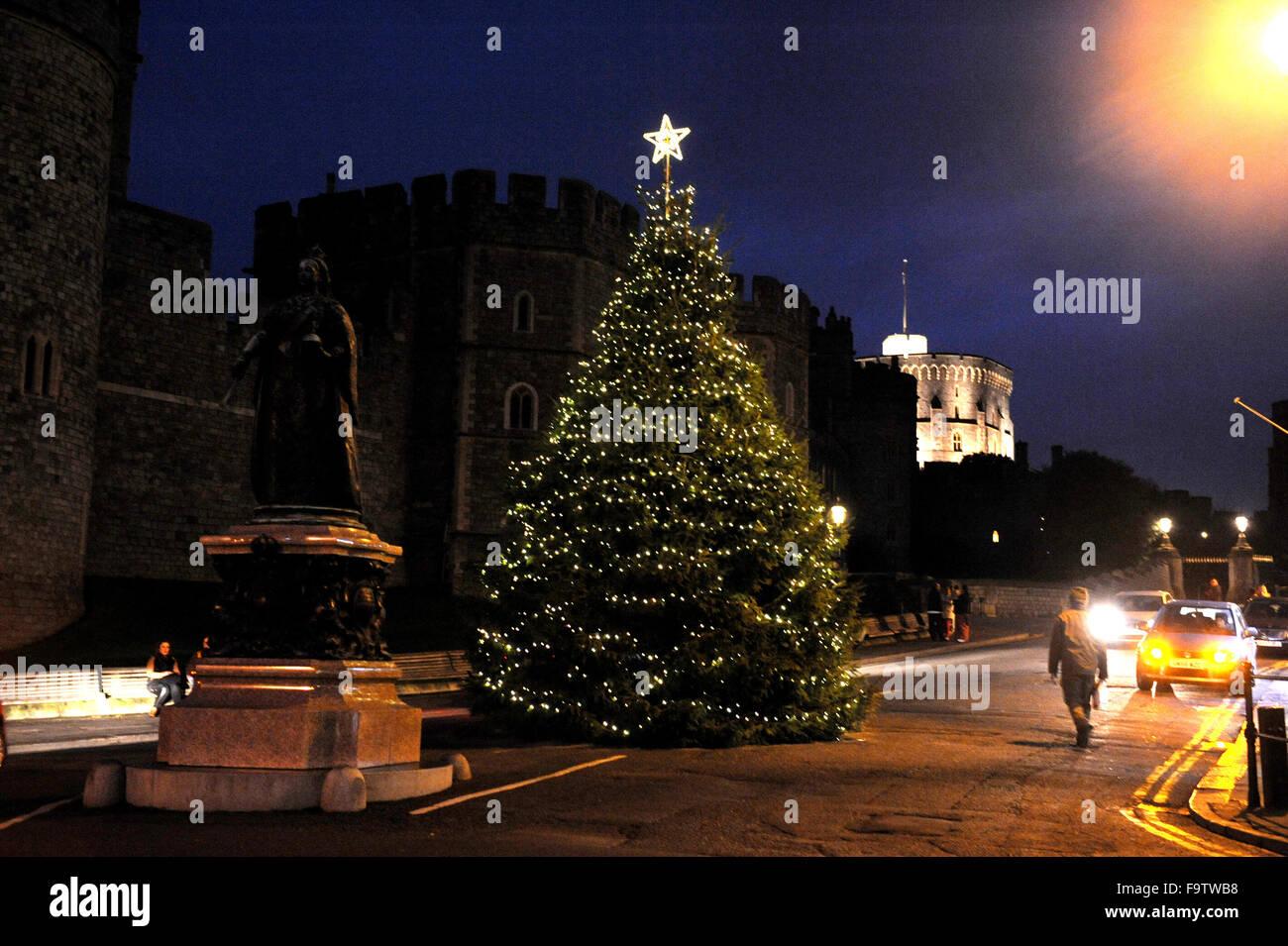 Christmas Light Displays Raleigh Nc