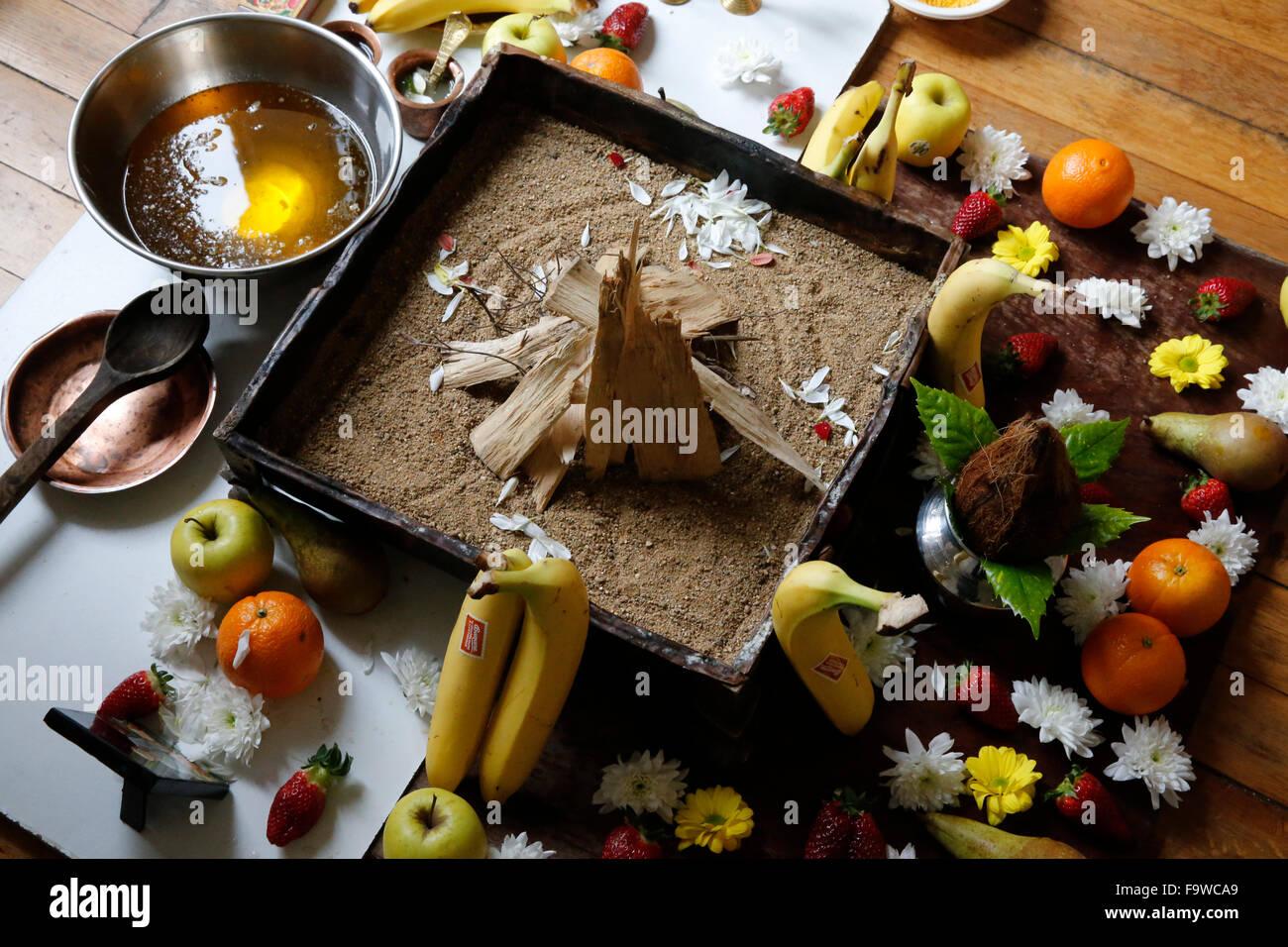 Ramnavami stock photos ramnavami stock images alamy ramnavami celebration stock image forumfinder Gallery