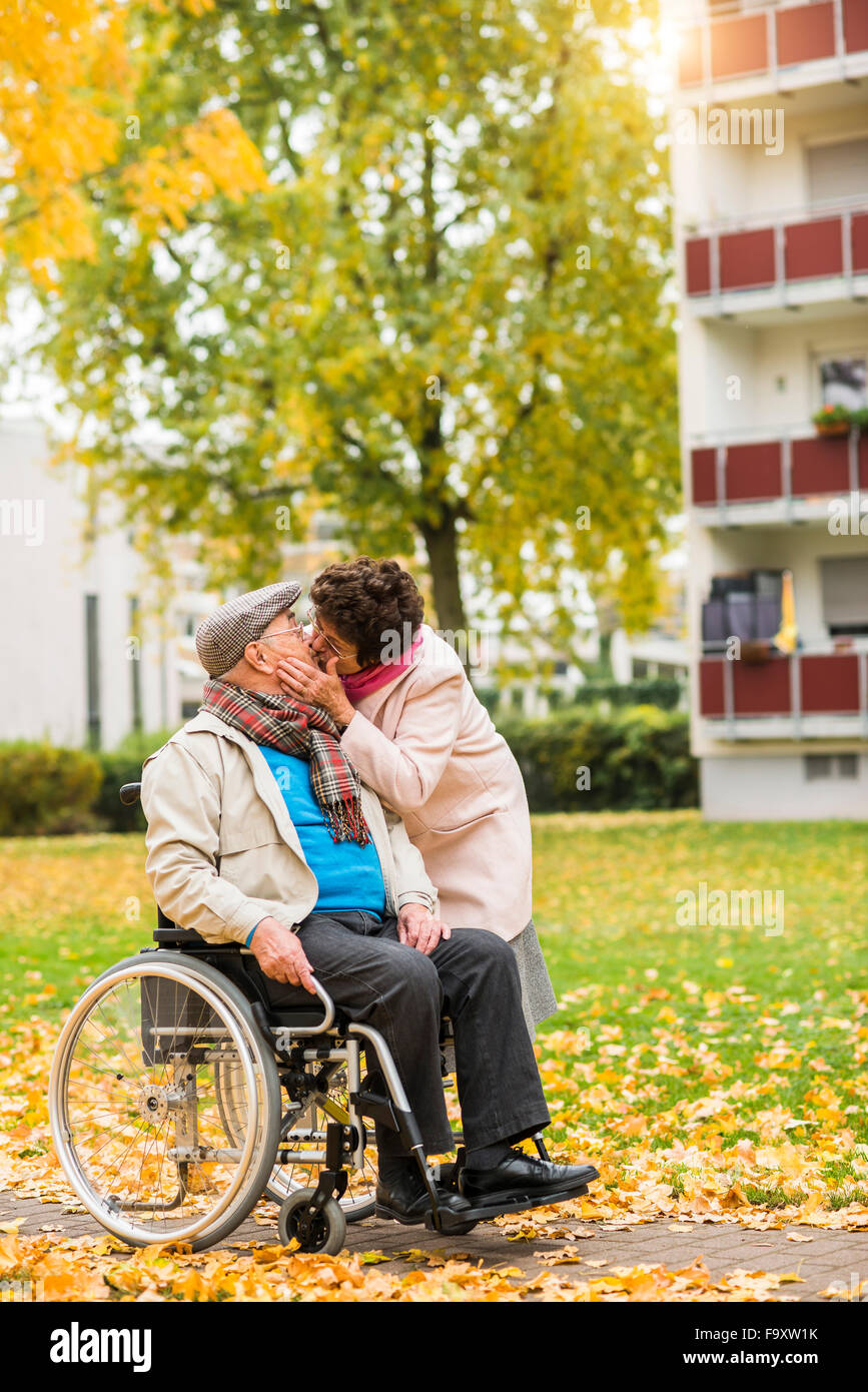 Most Rated Seniors Dating Online Websites In Houston