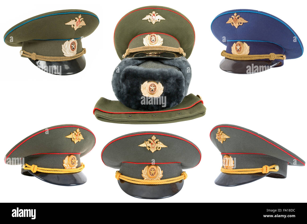 54fae96ef6a6b Russian Caps Stock Photos & Russian Caps Stock Images - Alamy