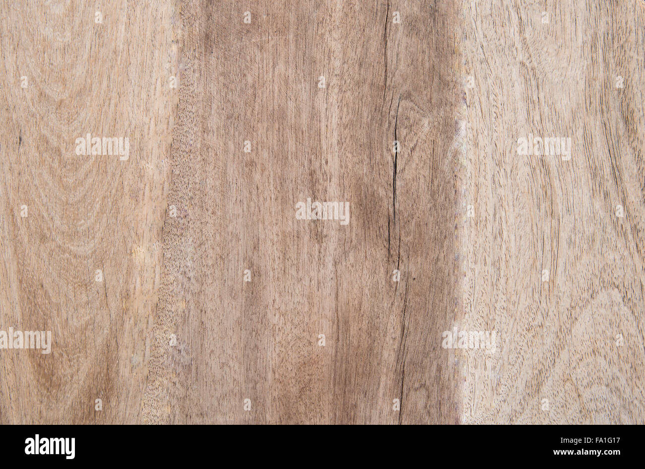 A wood texture and background. - Stock Image