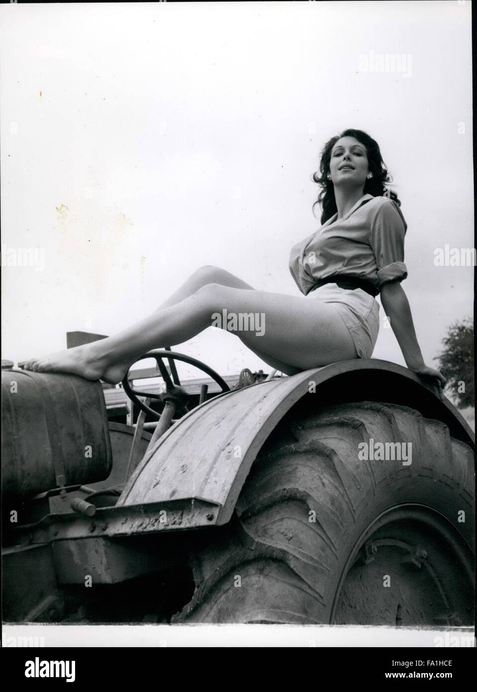 Usa News Live >> 1964 Marie Devereaux C Keystone Pictures Usa Zumapress Com Alamy