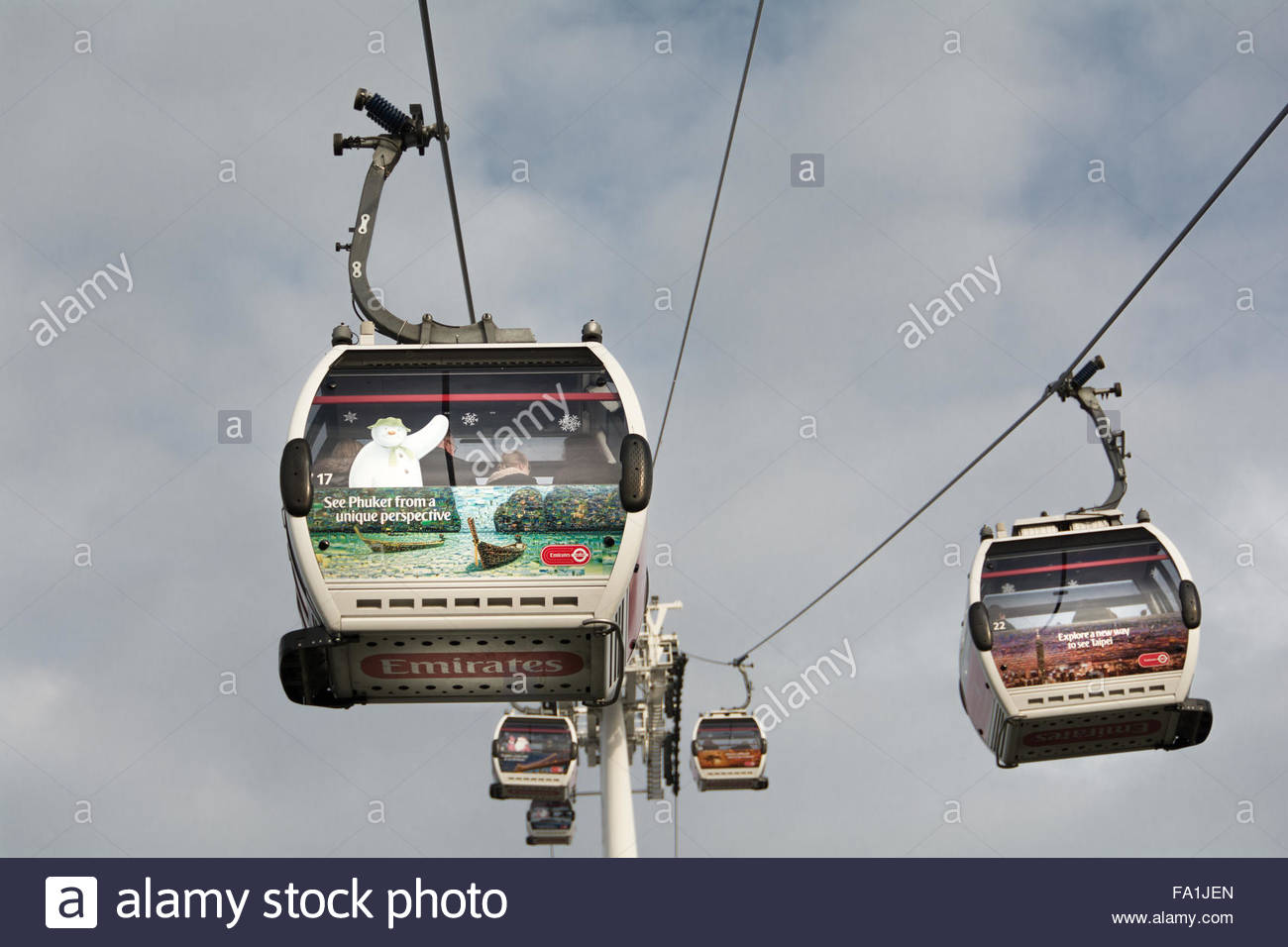 How to Buy a Cable Car Ticket in San Francisco How to Buy a Cable Car Ticket in San Francisco new picture