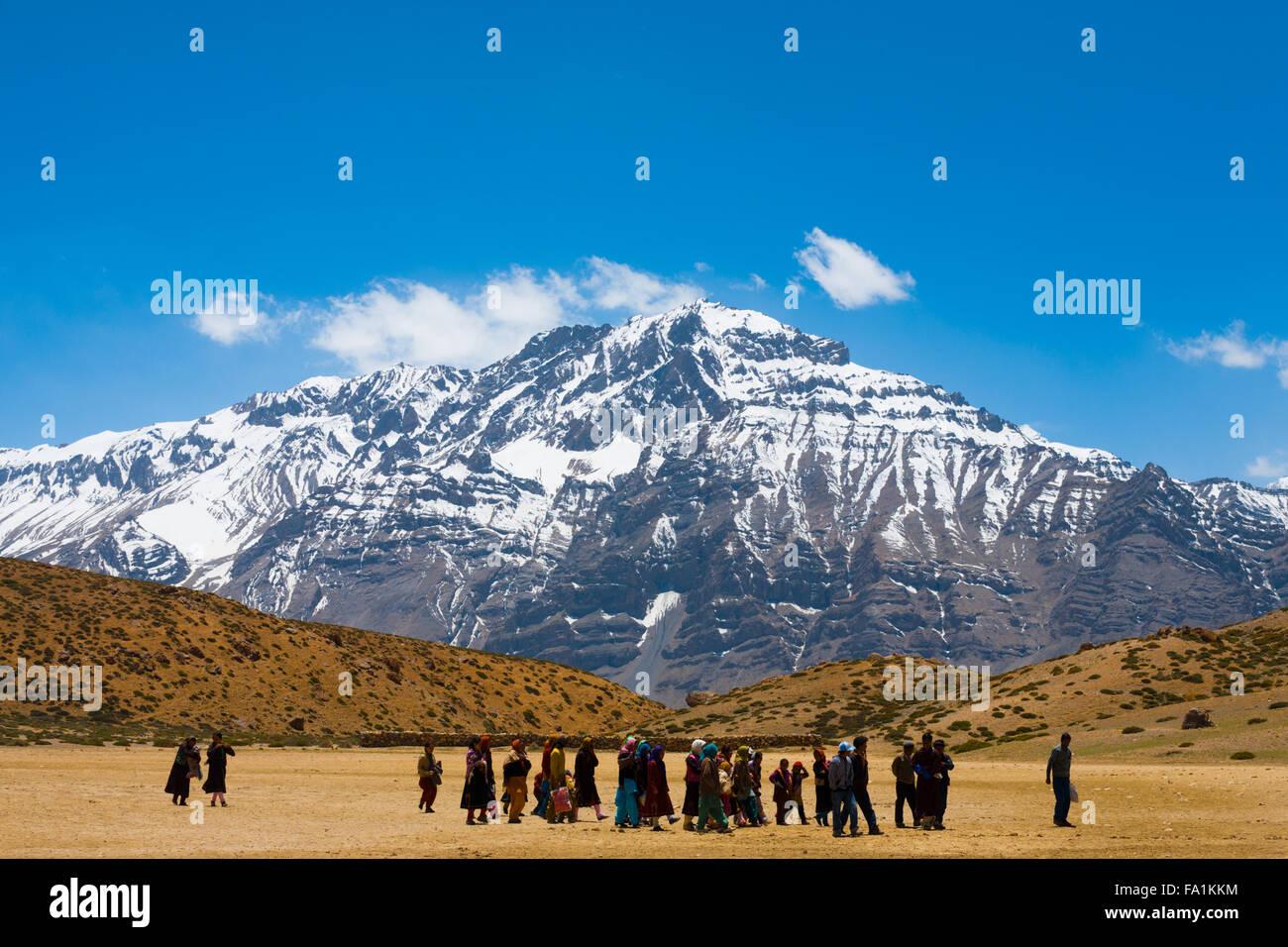 Pilgrims are ... Pilgrimage to the Holy Land. Pilgrim tours 28
