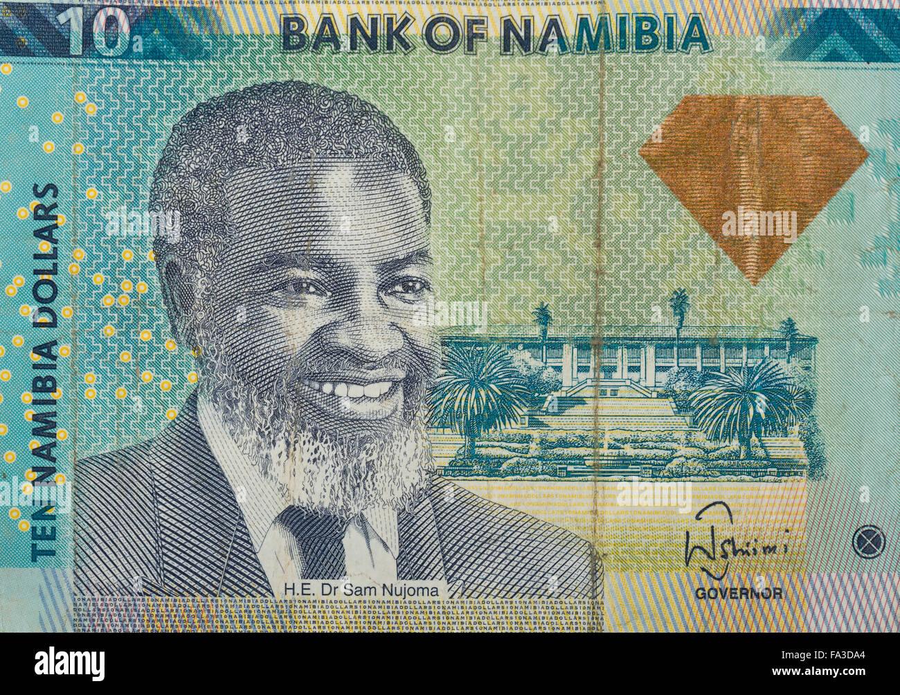 Forex trading namibia