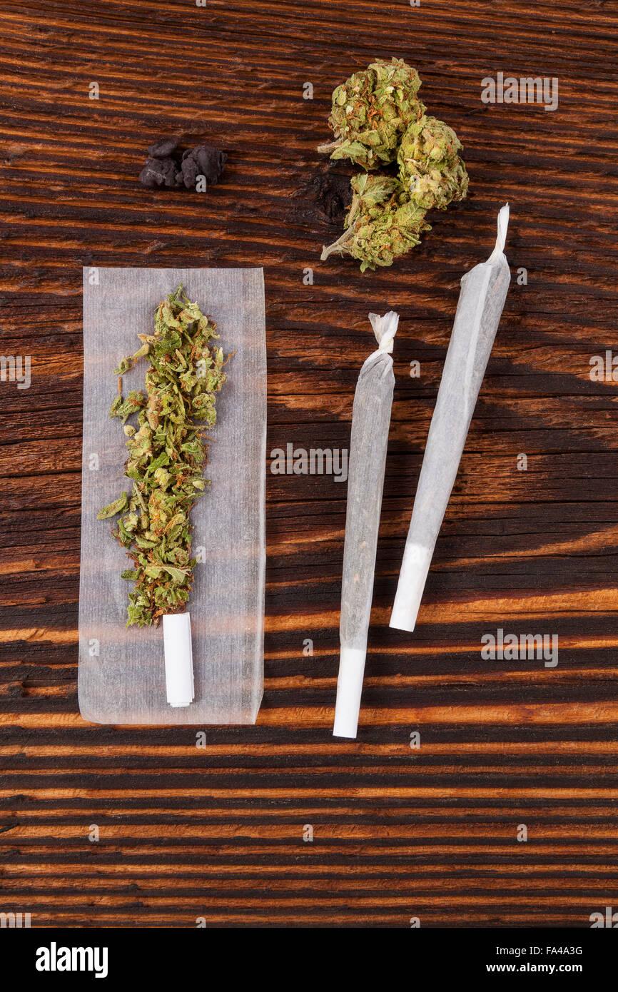 Бумага для марихуаны как быстрее вывести коноплю из крови