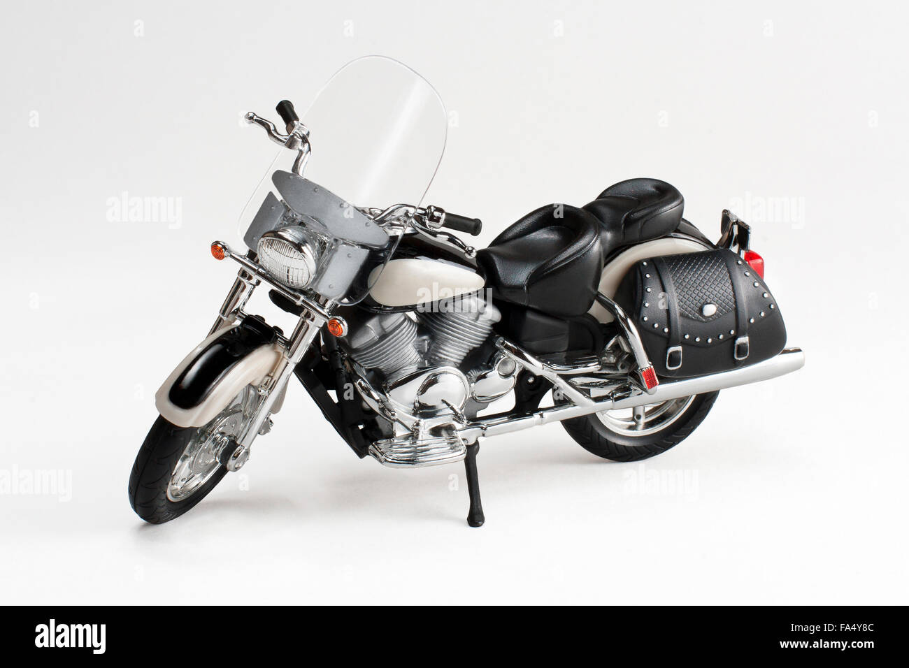Toy Motorcycle Stock Photos & Toy Motorcycle Stock Images - Alamy