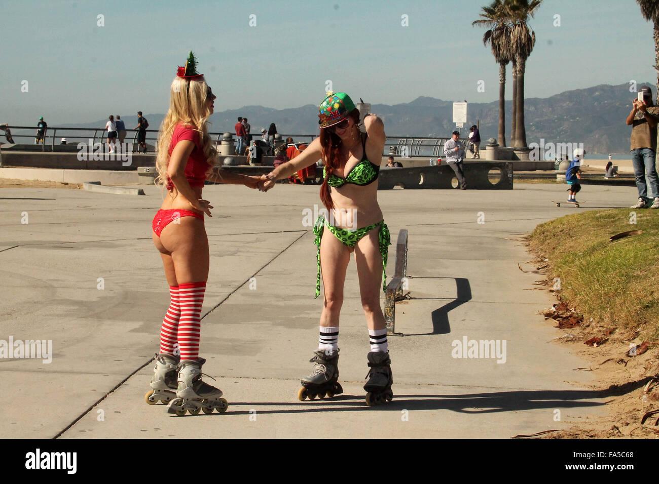 Bikini Ana Braga See Through nude (26 photo), Sexy, Cleavage, Twitter, butt 2019
