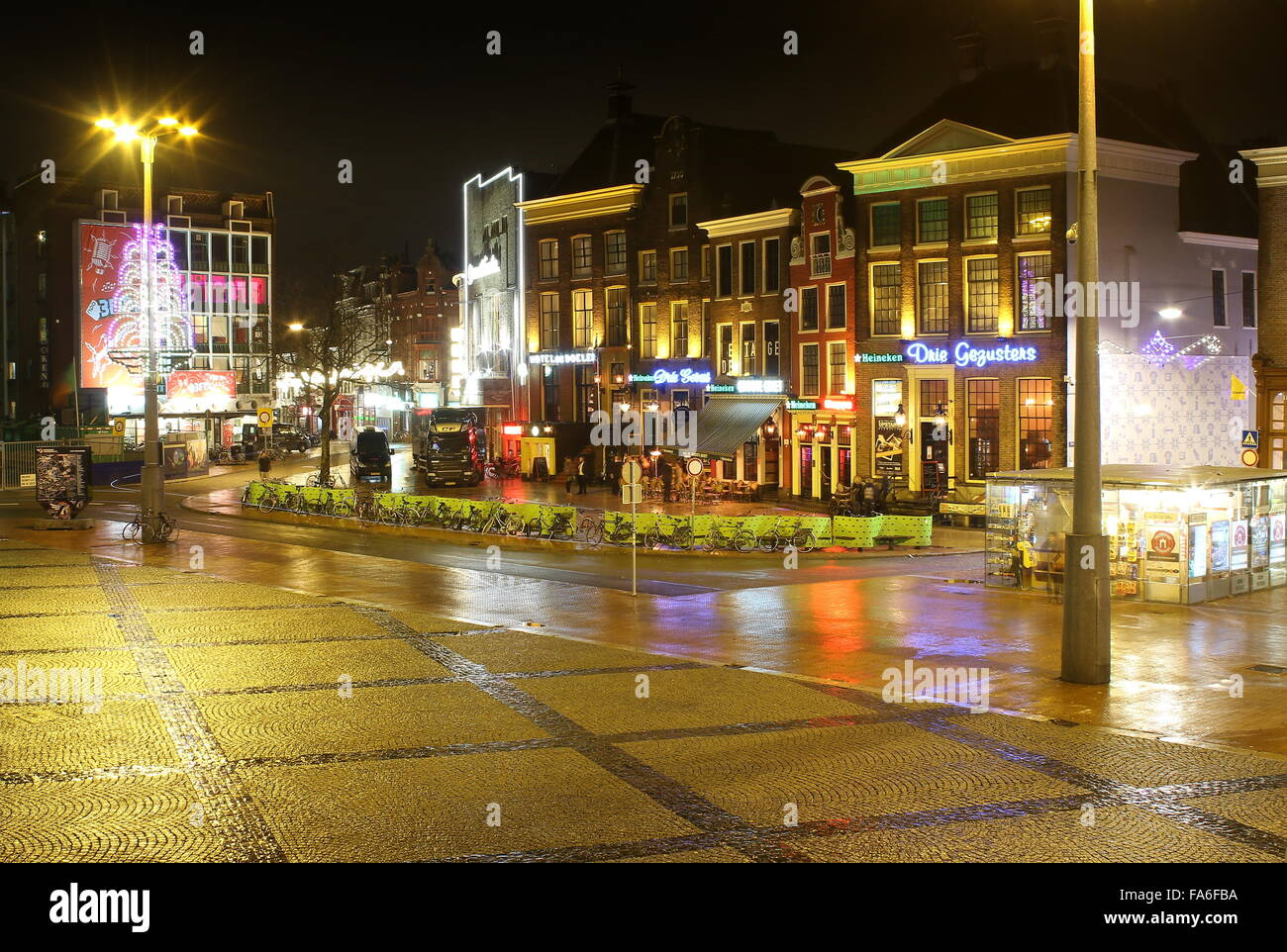 south side of the central square grote markt in groningen stock photo 92342190 alamy. Black Bedroom Furniture Sets. Home Design Ideas