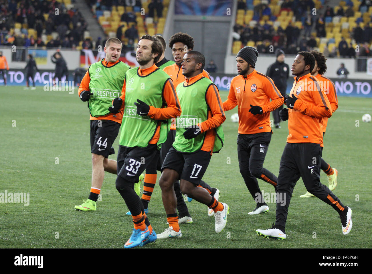 69c864a082 Of Fc Shakhtar Donetsk Stock Photos   Of Fc Shakhtar Donetsk Stock ...