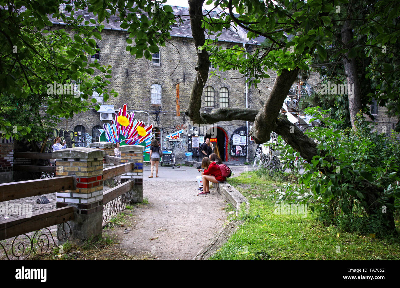 Fristaden Stock Photos & Fristaden Stock Images - Alamy