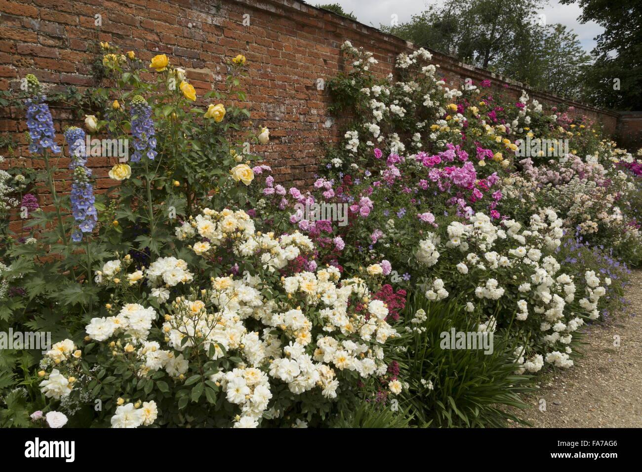 External Wall Stock Photos & External Wall Stock Images - Alamy