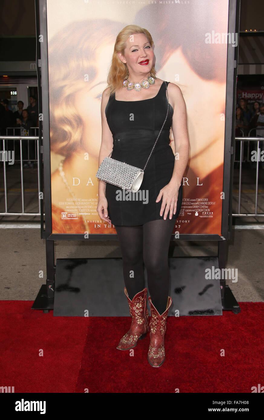 Happy Salma,Sonal Chauhan Adult clips Joanne Woodward,Velia Martinez
