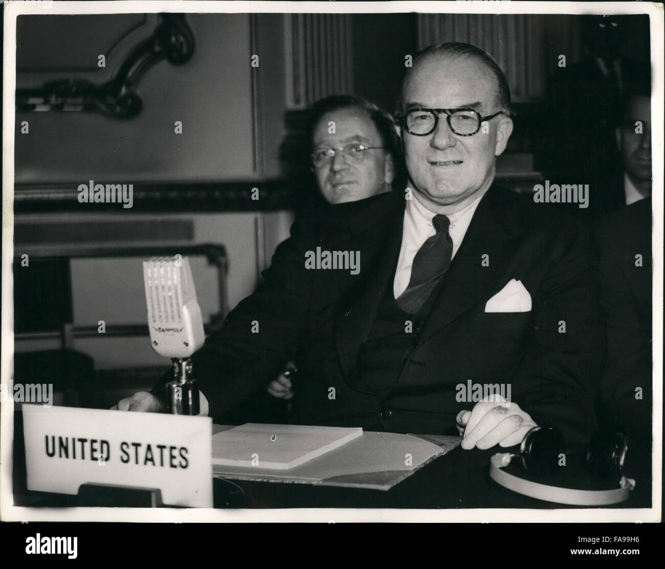 Lancaster house agreement stock photos lancaster house agreement 1972 h talks start in london delegates from britain the united states platinumwayz